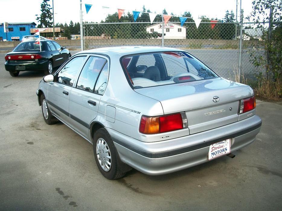 Used Car Dealerships Prince George