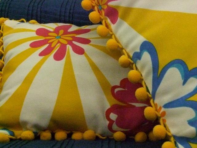 Decorative Pillows Kitchener