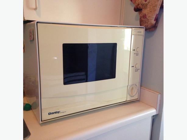 Countertop dishwasher for sale Victoria City, Victoria