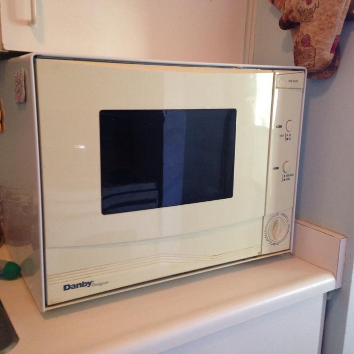 Countertop Dishwasher Used Victoria : Countertop dishwasher for sale Victoria City, Victoria