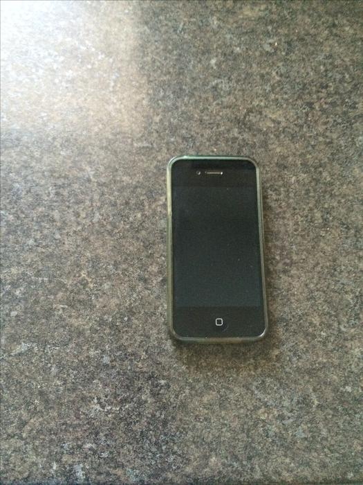 Iphone  For Sale Calgary