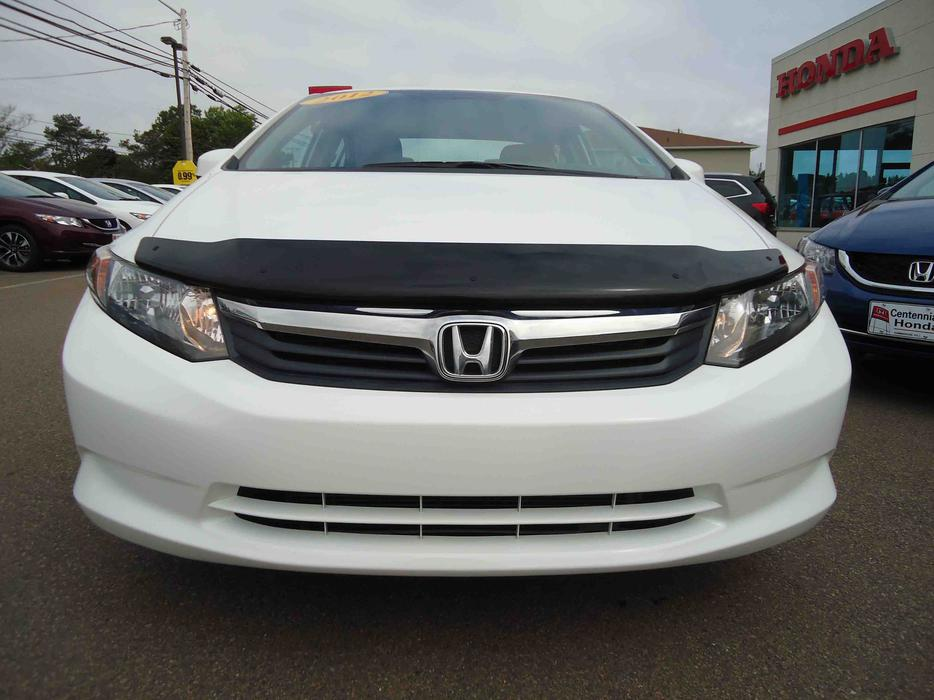 2012 honda civic sdn lx auto price drop save for How much to lease a honda civic