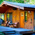 Cozy Cottage Rentals