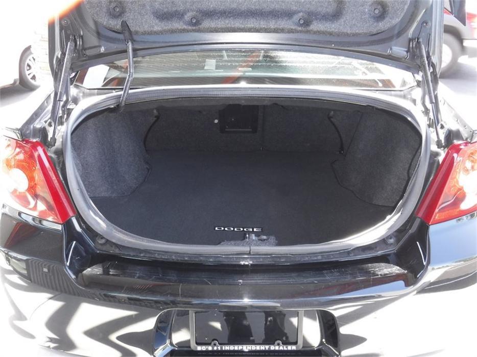Galaxy Motors Courtenay >> 2013 Dodge Avenger SXT Outside Nanaimo, Nanaimo - MOBILE