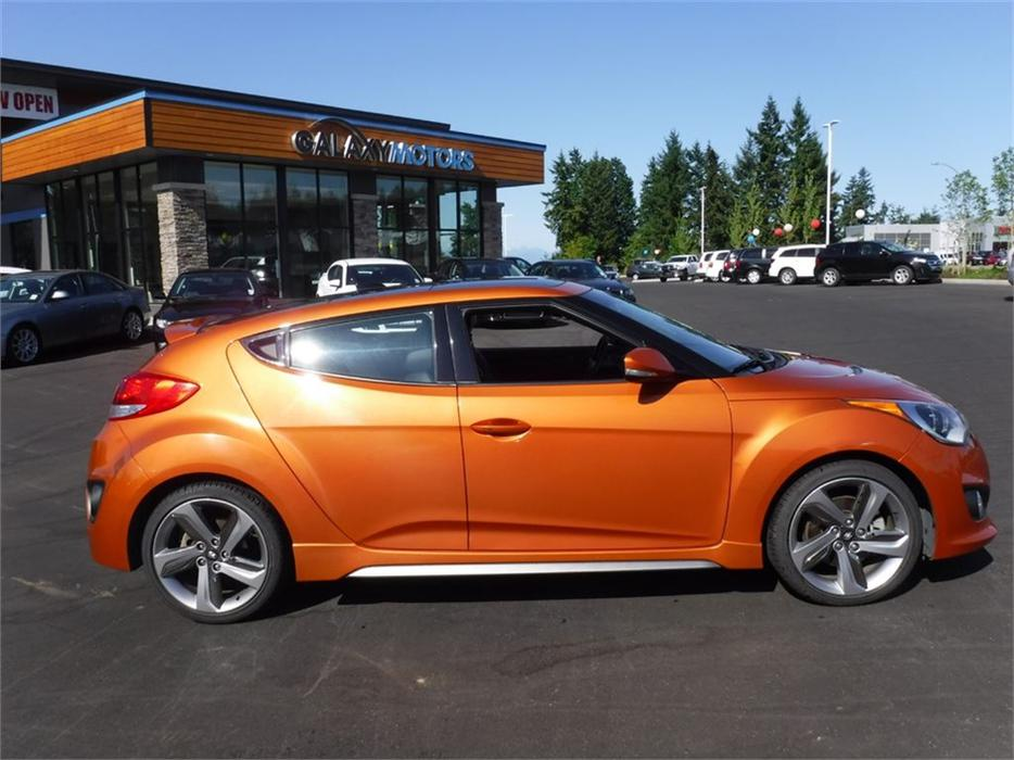 2014 hyundai veloster turbo courtenay courtenay comox mobile. Black Bedroom Furniture Sets. Home Design Ideas