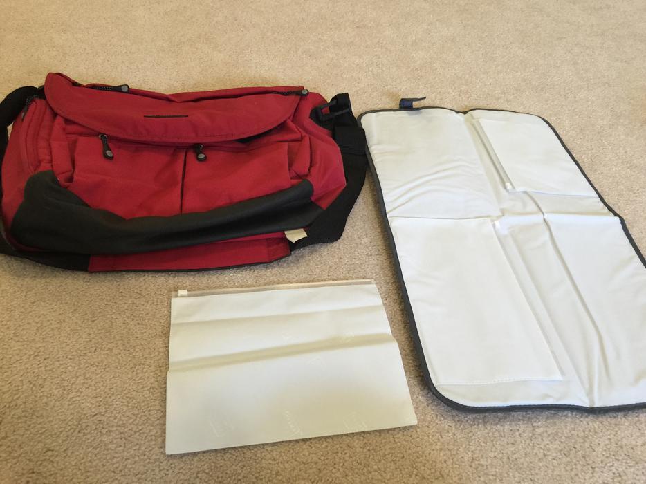 columbia diaper bag nepean ottawa. Black Bedroom Furniture Sets. Home Design Ideas