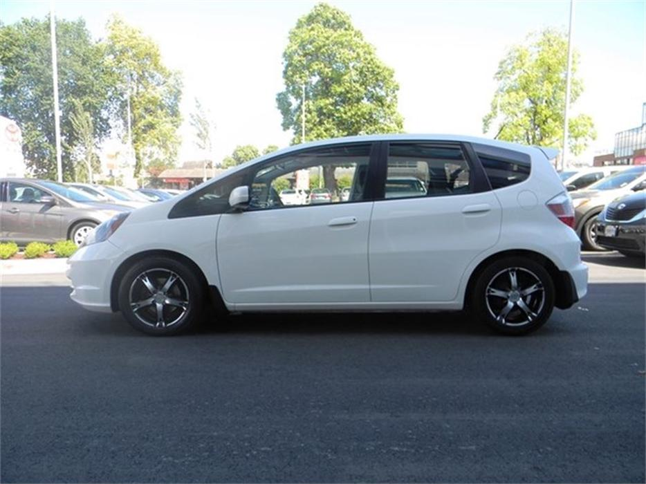 White rock honda review honda dealer in surrey british for Car dealerships honda