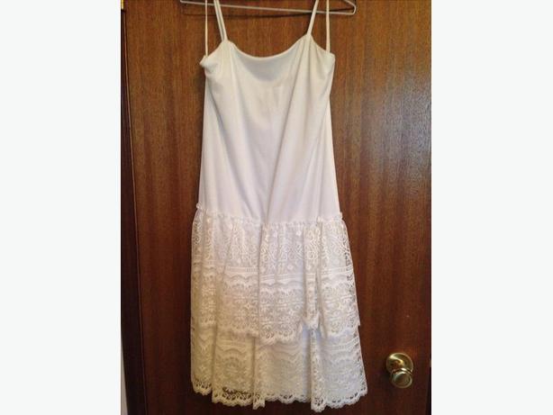 Dressy dress!