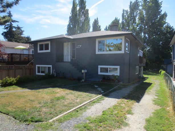 log in needed 1 550 above ground basement suite hydro included