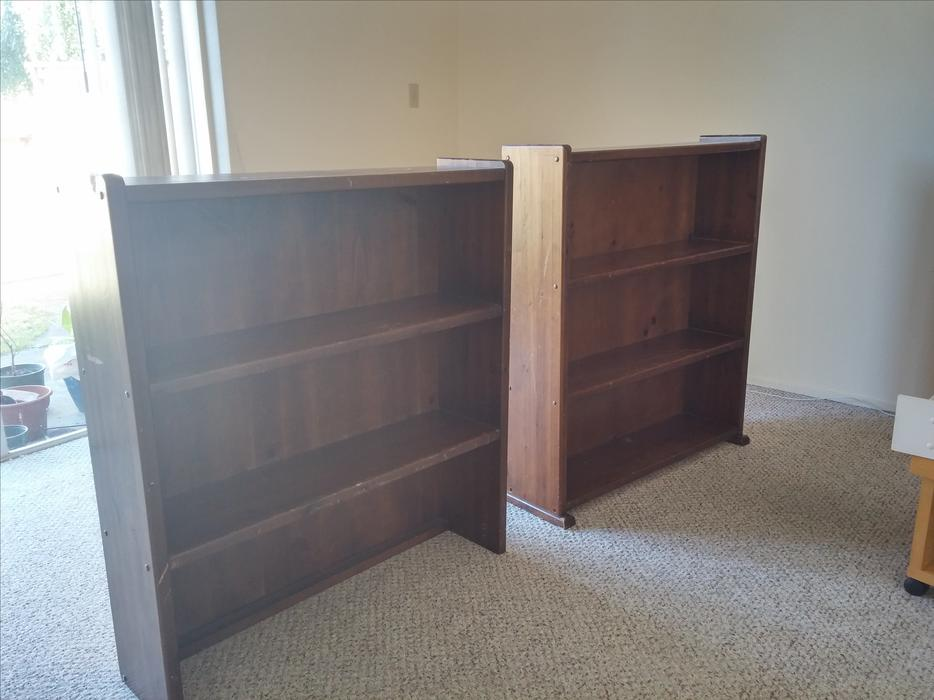 Free furniture need gone today victoria city victoria for Today s home furniture