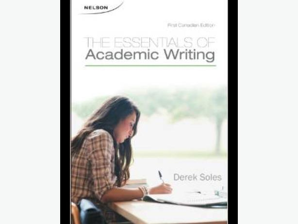 top tips for writing in a hurry academic writers needed many students need help from strong academic lance writers but the people who can help them are rare graduate level writers and editors have even more