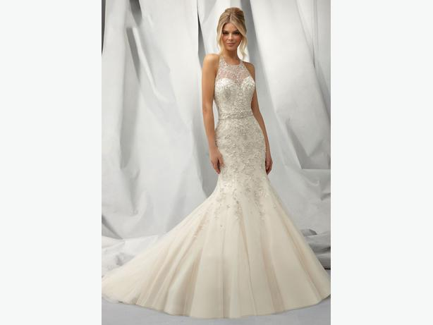 Wedding Dress Consignment Stores Utah