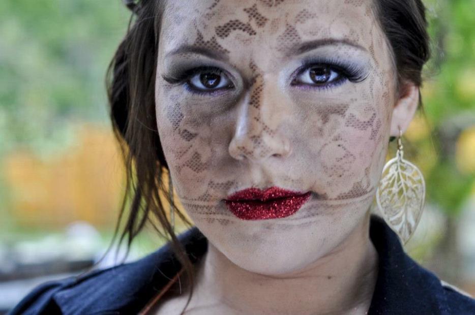 Professional Freelance Mac Makeup Artist Lash Amp Nail Tech Ladysmith Cowichan