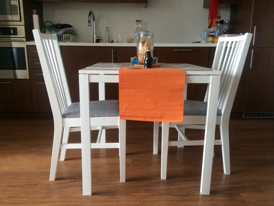 Dining table sale toronto dining sets for sale toronto small spaces white ikea dining table - Dining room table toronto ...