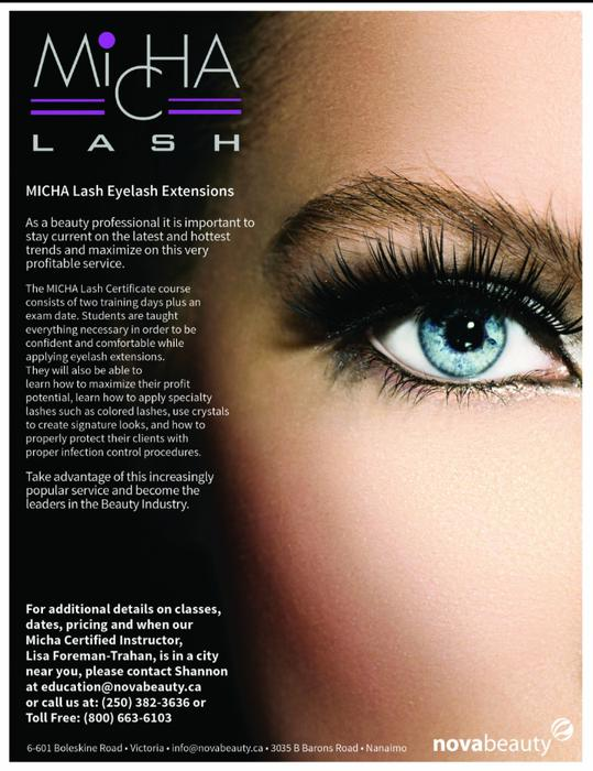 lash extensions frederictonlash extensions central