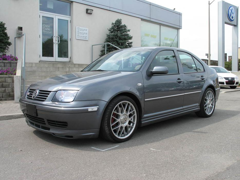 West Houston Vw >> WANTED: WANTED: 2004-5 Vw GLI West Shore: Langford,Colwood,Metchosin,Highlands, Victoria