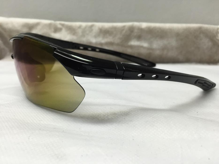 f99df9def8 oakley sunglasses 0089 80