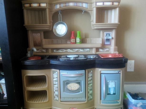 Step 2 Kitchen And Accessories West Shore Langford Colwood Metchosin Highlands Victoria