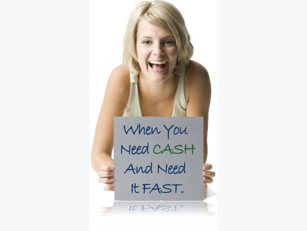 BAD OR LOW CREDIT? NEED QUICK CASH? WE CAN HELP! St. Vital, Winnipeg