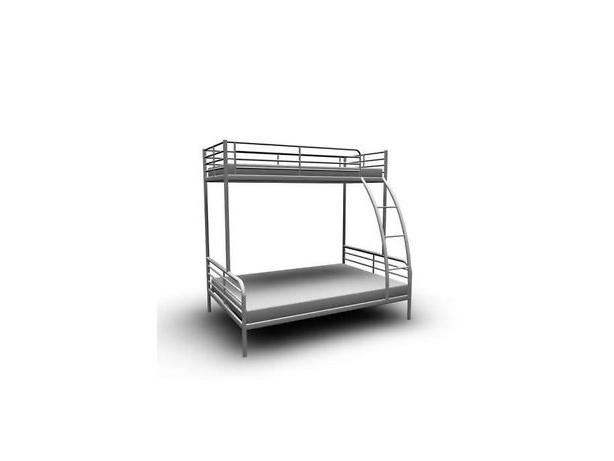 Ikea Tromso Bunk Bed Frame Orleans Ottawa