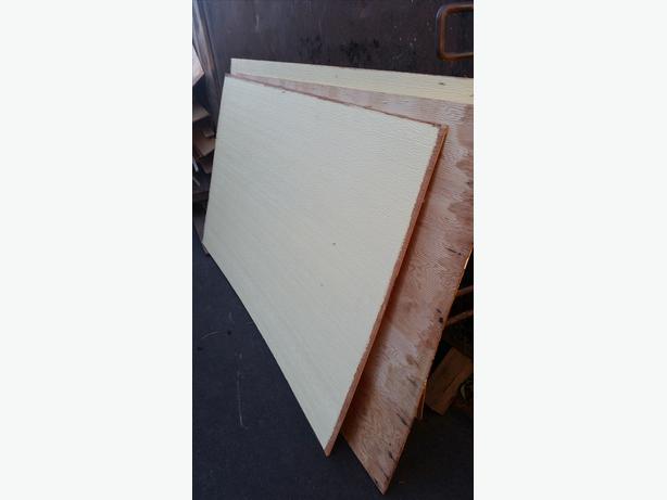 Thin Plywood Sheets ~ Free thin plywood victoria city