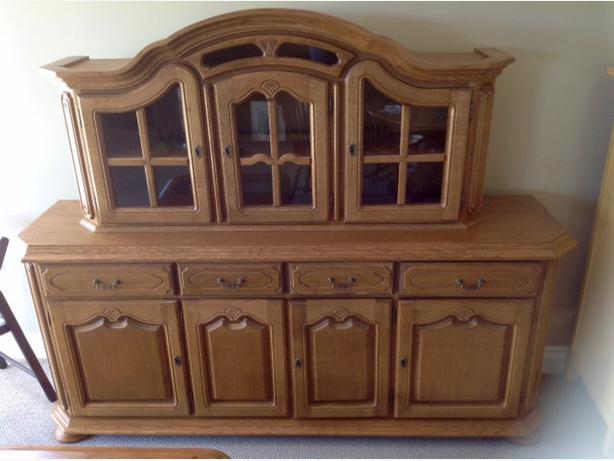 cabinet shrank north nanaimo parksville qualicum beach. Black Bedroom Furniture Sets. Home Design Ideas