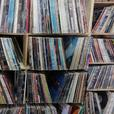 30,000+ Vinyl Records FS/Finyl Vinyl Records