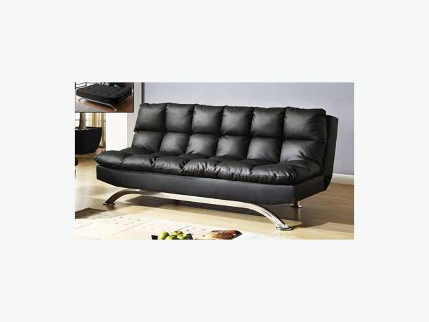 klick klack sofa if 368b mattress clearout huge brand names north east calgary. Black Bedroom Furniture Sets. Home Design Ideas