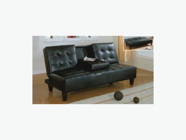 klick klack sofa if 376 best mattress deals in the city north east calgary. Black Bedroom Furniture Sets. Home Design Ideas