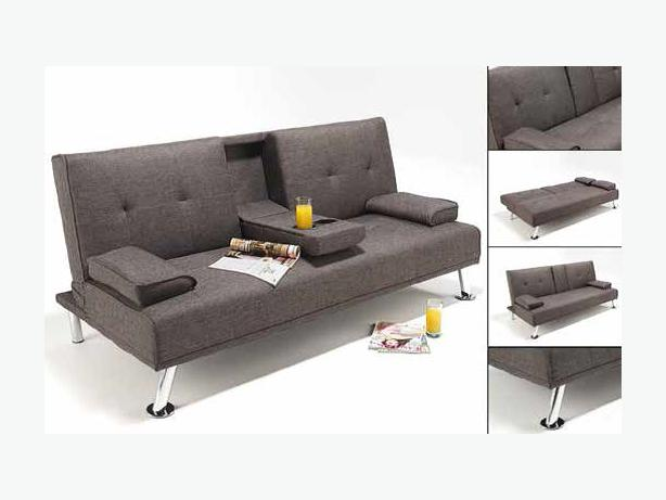 klick klack sofa if 372 high density foam mattresses sizes north east calgary mobile. Black Bedroom Furniture Sets. Home Design Ideas