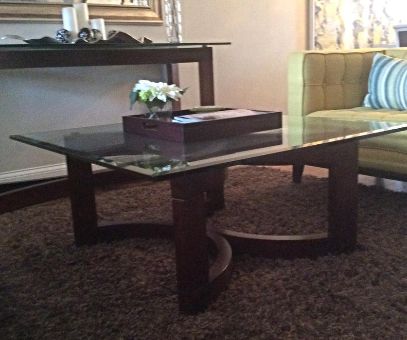 Coffee table gloucester ottawa mobile for Coffee tables london ontario