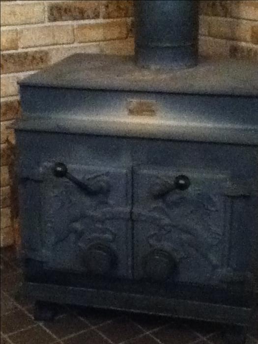 Lakewood wood stove summerside pei mobile for Lakewood wood stove for sale