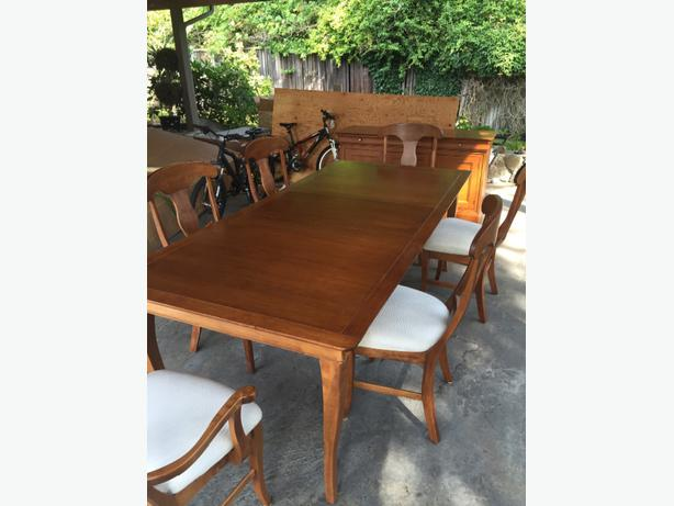 dining chairs for sale brampton collections