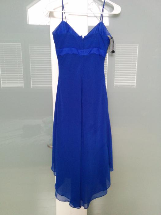 Great deal small alfred angelo dress west shore langford for Used wedding dresses victoria bc