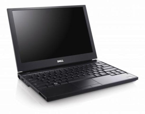 dell latitude e4200 laptop super thin and light with ssd nepean ottawa mobile. Black Bedroom Furniture Sets. Home Design Ideas