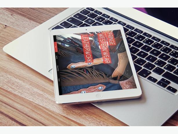 Web Designer | SEO | PPC