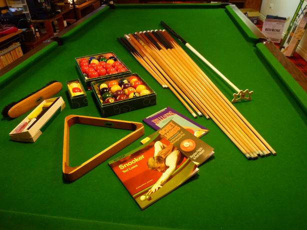 Free national pool table north saanich sidney victoria for 10 x 5 snooker table