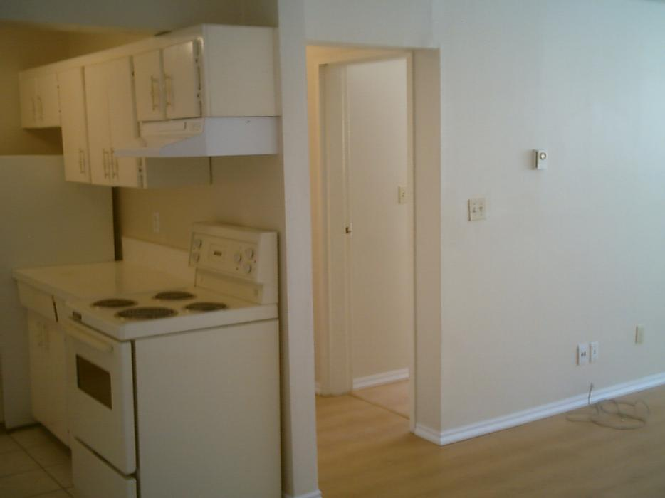 Two Bedroom Apartment For Rent 900 West Shore Langford Colwood Metchosin Highlands Victoria