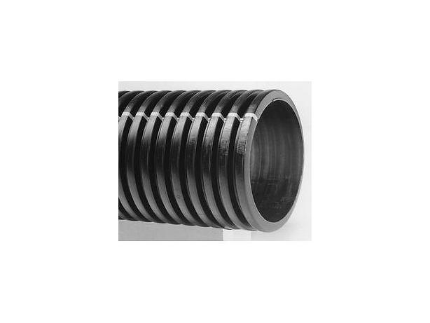 "Wanted : A 5' or 6' Piece of 22""-24"" Plastic Corragated Culvert"