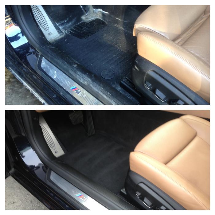 Centre d 39 esth tique nettoyage de voiture interieur for Centre de nettoyage interieur voiture