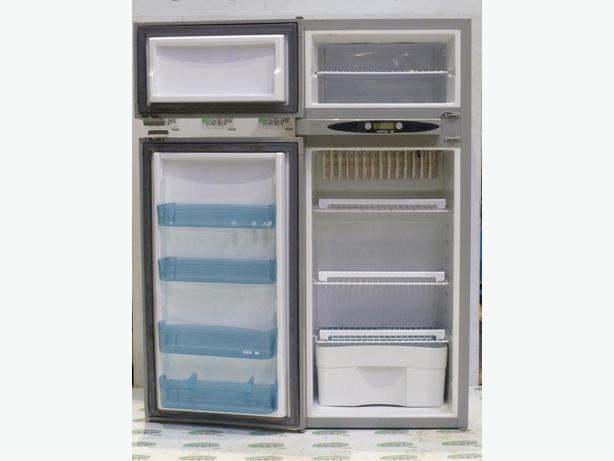 Wanted 3 Way Refrigerator With Freezer North Saanich
