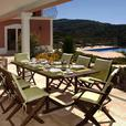 Luxurious Private Villa in Portugal for weekly rental