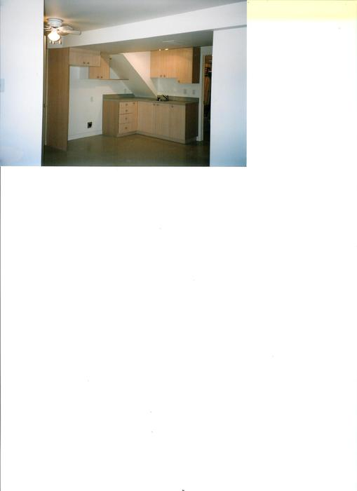 one bedroom apartment gatineau hwy 50 saint louis exit gatineau sector