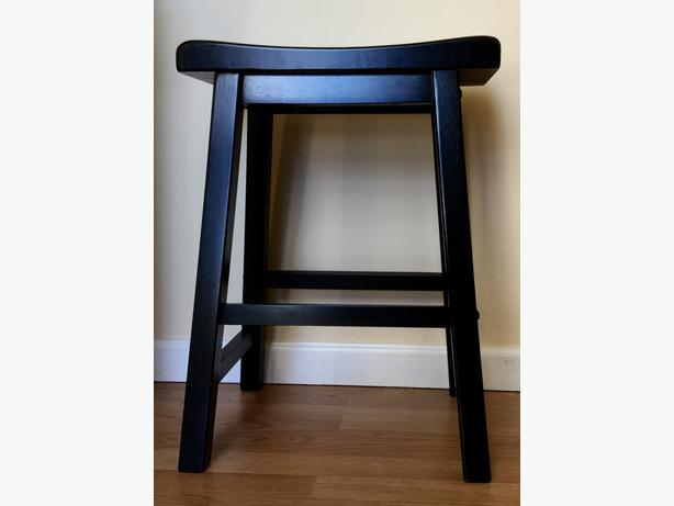 Bar Stool Victoria City Victoria : 48321865614 from www.usedvictoria.com size 614 x 461 jpeg 20kB