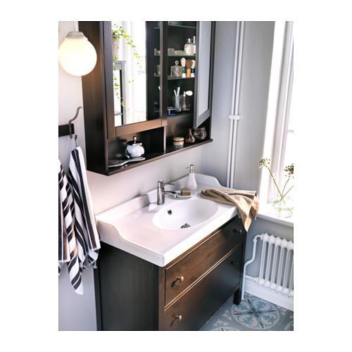 Bathroom mirrors kitchener waterloo wonderful blue for Bathroom cabinets kitchener