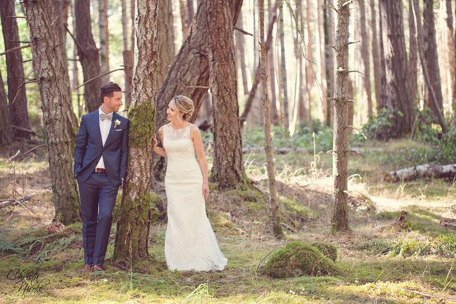 Wedding Select 2015 Dates Remain Photographer Saanich Victoria