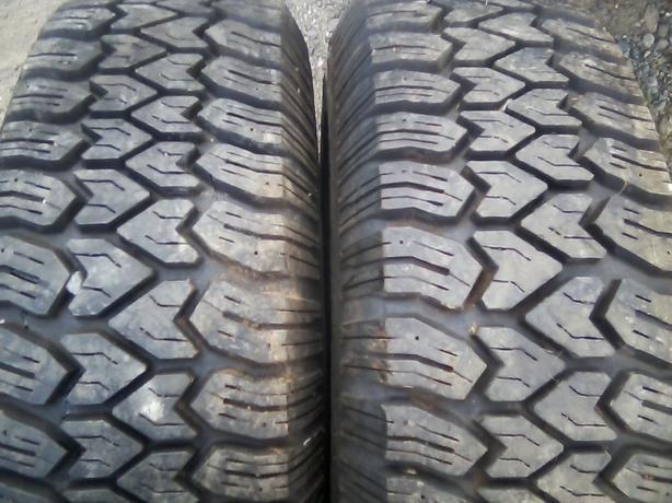 log in needed 100 2 lt 235 75r15 m s light truck tires 95 new. Black Bedroom Furniture Sets. Home Design Ideas