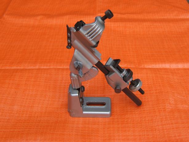 drill bit sharpener attachment cedar nanaimo mobile