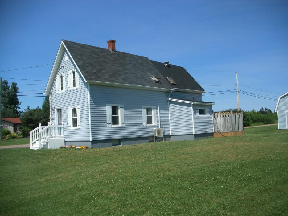 home for sale alberton alberton pei