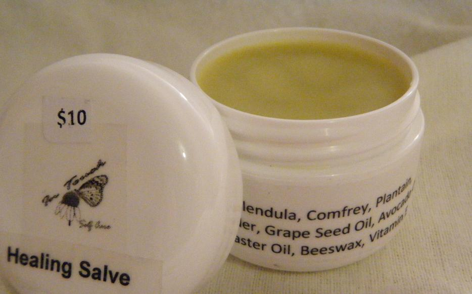 turmeric cream for psoriasis